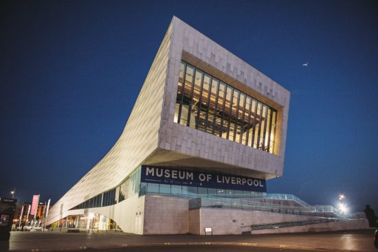Museum-of-Liverpool-Rhian-Askins-1909-2-1024x682